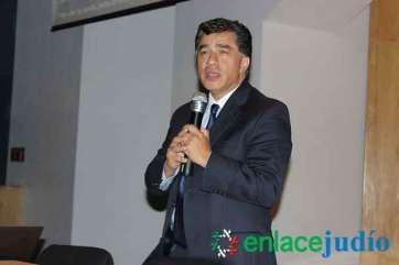 JORNADAS-JUDICAS---UNIV.-PANAMERICANA-47