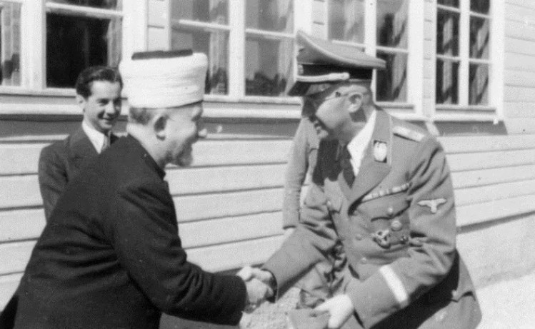 De talones y teorías de la conspiración: a los lectores de Enlace Judío