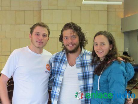 Israel-en-el-Medio-Horiente---1