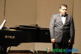 Concierto-en-la-Escuela-Superior-de-Musica-13