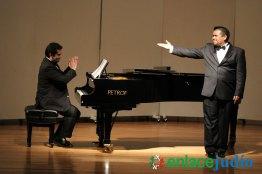 Concierto-en-la-Escuela-Superior-de-Musica-2