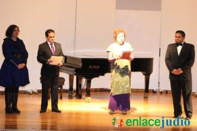 Concierto-en-la-Escuela-Superior-de-Musica-22