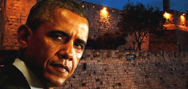 Informe: EEUU se abstendrá en resolución de la ONU contra Israel patrocinada por AP