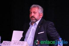 Dr-Miguel-Leon-Portilla-15