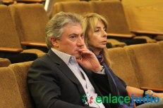 Dr-Miguel-Leon-Portilla-18
