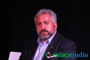 Dr-Miguel-Leon-Portilla-32