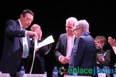 Dr-Miguel-Leon-Portilla-83