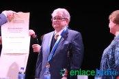 Dr-Miguel-Leon-Portilla-86