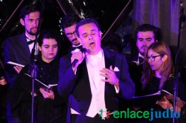 25 Anos de Ramat Shalom-46