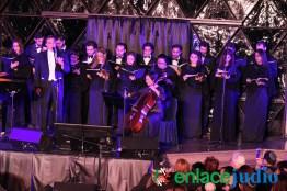 25 Anos de Ramat Shalom-58