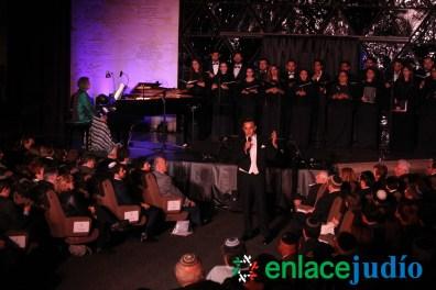 25 Anos de Ramat Shalom-85