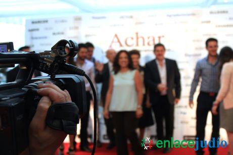 Achar-1