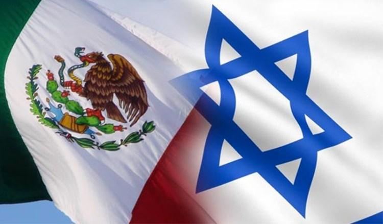 Israel, el inversionista más importante en México después de Estados Unidos
