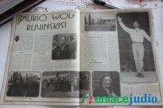 Wolf-Rivinskis-42