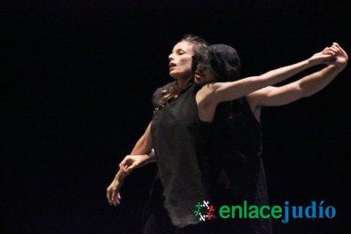 Festival-Inter-de-Danza-Contemporanea-11