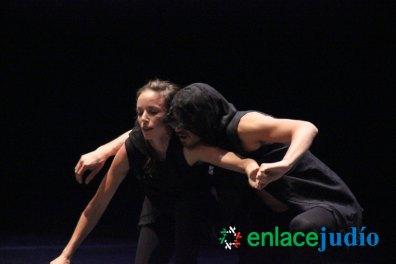 Festival-Inter-de-Danza-Contemporanea-12