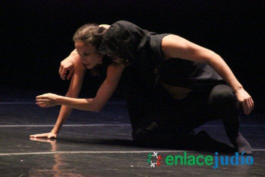 Festival-Inter-de-Danza-Contemporanea-13