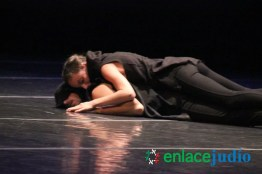Festival-Inter-de-Danza-Contemporanea-15