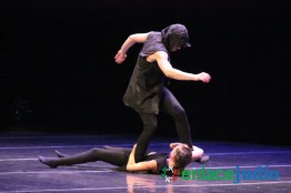 Festival-Inter-de-Danza-Contemporanea-18
