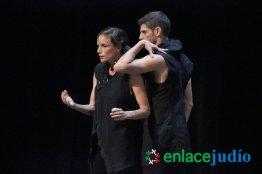 Festival-Inter-de-Danza-Contemporanea-26
