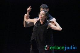 Festival-Inter-de-Danza-Contemporanea-27