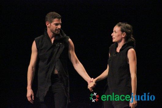 Festival-Inter-de-Danza-Contemporanea-33
