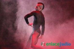 Festival-Inter-de-Danza-Contemporanea-38