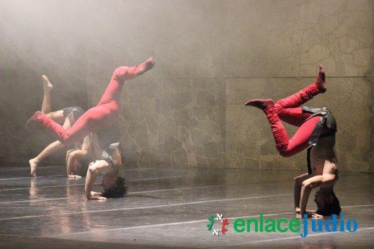Festival-Inter-de-Danza-Contemporanea-44