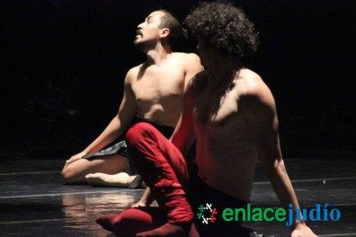 Festival-Inter-de-Danza-Contemporanea-46