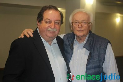 Pepe-Gordon-Elie-Wisel-20