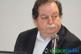 Pepe-Gordon-Elie-Wisel-27