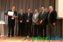 premio-hertzel-2016-17-nov-14