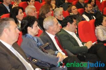 09-FEBRERO-2017-EL PROYECTO MAGDALA LLEGA A LA UNIVERSIDAD ANAHUAC-29