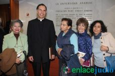 09-FEBRERO-2017-EL PROYECTO MAGDALA LLEGA A LA UNIVERSIDAD ANAHUAC-3