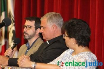 09-FEBRERO-2017-EL PROYECTO MAGDALA LLEGA A LA UNIVERSIDAD ANAHUAC-31