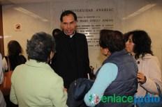 09-FEBRERO-2017-EL PROYECTO MAGDALA LLEGA A LA UNIVERSIDAD ANAHUAC-4