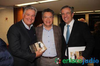 09-FEBRERO-2017-EL PROYECTO MAGDALA LLEGA A LA UNIVERSIDAD ANAHUAC-5