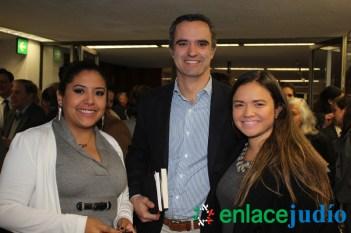 09-FEBRERO-2017-EL PROYECTO MAGDALA LLEGA A LA UNIVERSIDAD ANAHUAC-8