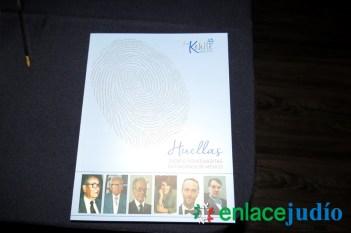 20-FEBRERO-2017-PRESENTACION DEL LIBRO HUELLAS-10