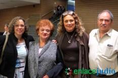 20-FEBRERO-2017-PRESENTACION DEL LIBRO HUELLAS-30