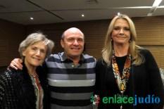 20-FEBRERO-2017-PRESENTACION DEL LIBRO HUELLAS-59
