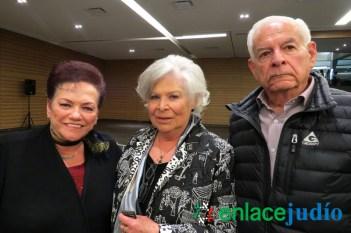 20-FEBRERO-2017-PRESENTACION DEL LIBRO HUELLAS-72