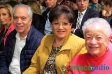 20-FEBRERO-2017-PRESENTACION DEL LIBRO HUELLAS-9