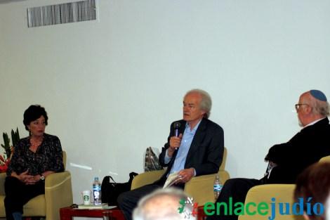 08-MARZO-2017-PRESENTACION DEL LIBRO EN BETEL-11