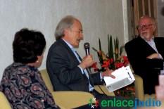 08-MARZO-2017-PRESENTACION DEL LIBRO EN BETEL-9
