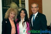 13-MARZO-2017-HOMENAJE AL NOBEL ISRAELI SHMUEL YOSEF AGNON EN LA BIBLIOTECA MEXICO-6
