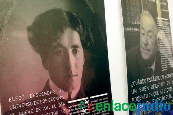 13-MARZO-2017-HOMENAJE AL NOBEL ISRAELI SHMUEL YOSEF AGNON EN LA BIBLIOTECA MEXICO-71