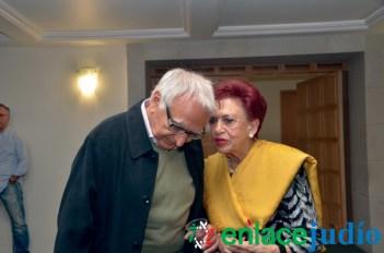 14-MARZO-2017-CONFERENCIA DE EZRA SHABOT-38