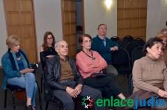 14-MARZO-2017-CONFERENCIA DE EZRA SHABOT-45