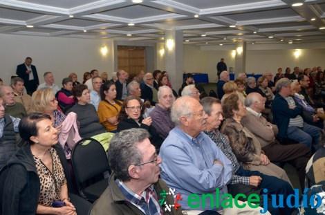 14-MARZO-2017-CONFERENCIA DE EZRA SHABOT-48